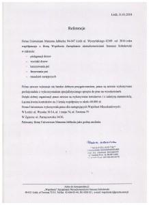 referencje_18a