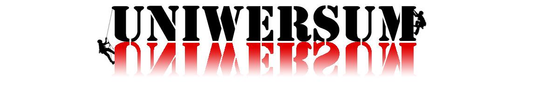 uniwersum_logo3